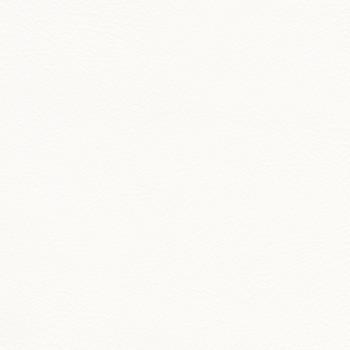 Trojsedák Rumba - Trojsedák (giovanni 1 / drevo orech)