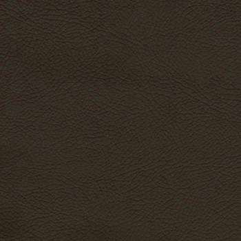 Trojsedák Rumba - Trojsedák (giovanni 4 / drevo orech)