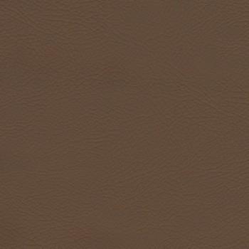 Trojsedák Rumba - Trojsedák (giovanni 6 / drevo orech)