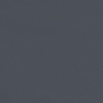 Trojsedák Rumba - Trojsedák (giovanni 8 / drevo orech)