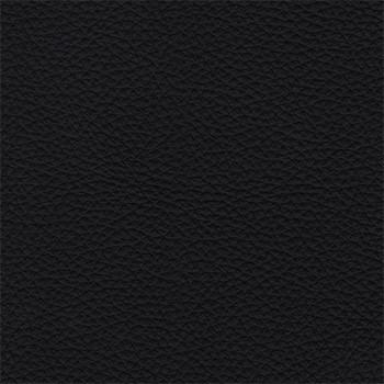 Trojsedák Stella - Trojsedák, rozkládací (madras G-000)