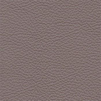 Trojsedák Stella - Trojsedák, rozkládací (madras G-160)