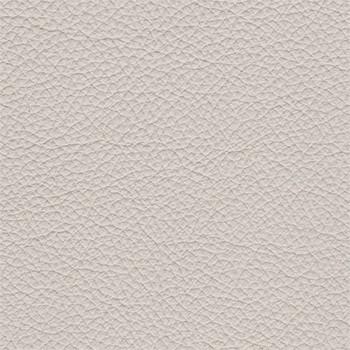Trojsedák Stella - Trojsedák, rozkládací (madras G-200)