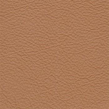 Trojsedák Stella - Trojsedák, rozkládací (madras G-248)