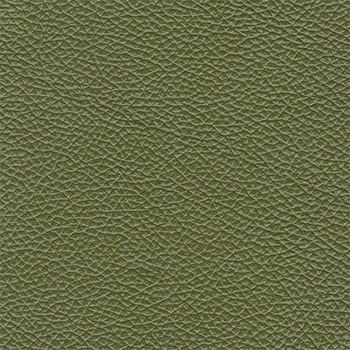 Trojsedák Stella - Trojsedák, rozkládací (madras G-710)