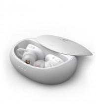 True Wireless slúchadlá Anker Soundcore Liberty 2 Pro, biele