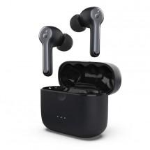 True Wireless slúchadlá Anker Soundcore Liberty Air 2, čierne
