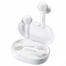 True Wireless slúchadlá Anker Soundcore Life Note, biele