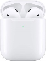 True Wireless slúchadlá Apple AirPods MV7N2ZM/A