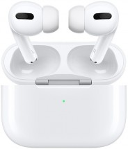 True Wireless slúchadlá Apple AirPods PRO MWP22ZM/A