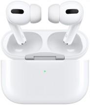True Wireless slúchadlá Apple AirPods PRO MWP22ZM/A