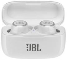 True Wireless slúchadlá JBL LIVE 300TWS, biele