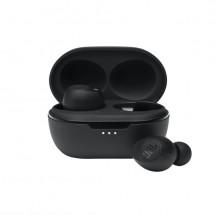 True Wireless slúchadlá JBL Tune 115TWS, čierne