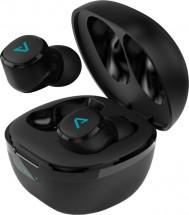 True Wireless slúchadlá LAMAX Dots2 Wireless Charging