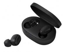 True Wireless slúchadlá Mi True Wireless Earbuds Basic S