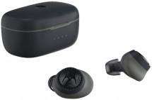 True Wireless slúchadlá Motorola Vervebuds 200