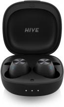 True Wireless slúchadlá Niceboy HIVE Pods 3 PRO