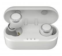 True Wireless slúchadlá Panasonic RZ-S300WE-W, biele