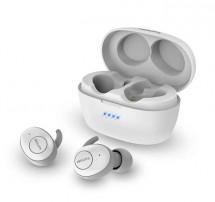 True Wireless slúchadlá Philips TAT3215WT, biele