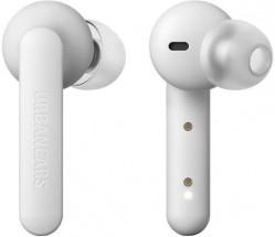 True Wireless slúchadlá Urbanears Alby DUSTY WHITE