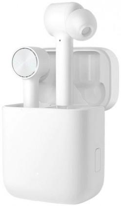True Wireless slúchadlá Xiaomi Mi True Wireless Earphones Lite