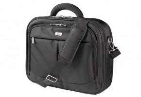 """Trust brašna Carry Bag Sydney 16"""""""