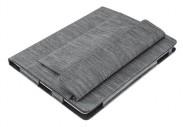 Trust Deluxe Folio Case for iPad