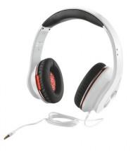 Trust Fenix Headphone