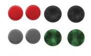 TRUST GXT262 THUMB GRIPS F/PS4, 20814-TUO