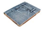 "Trust Jeans Folio 9,7"" ROZBALENÉ"