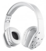 Trust Mobi Headphone - white (20113)