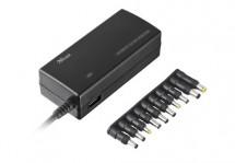 Trust Plug&Go 125W Notebook Power Adapter