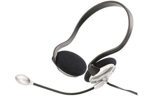 Trust Talou Headset
