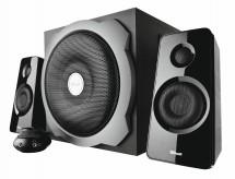 Trust Tytan 2.1 Speaker Set 19019