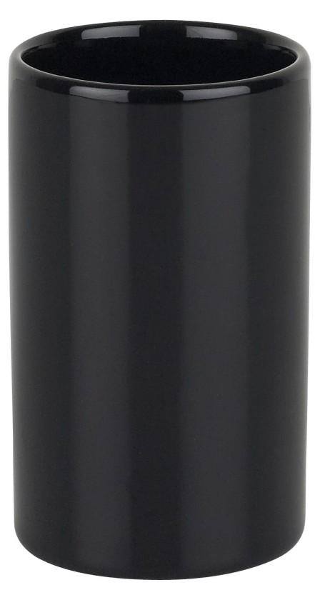 Tube-Téglik black