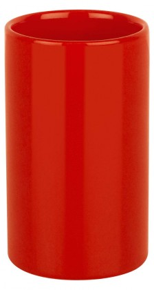 Tube-Téglik red