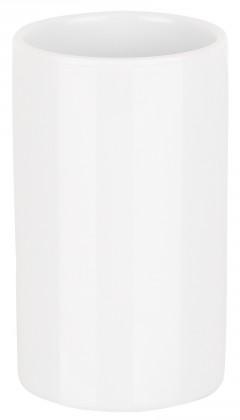 Tube-Téglik white
