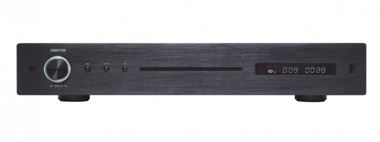 Tunery Fonestar CD-150Plus