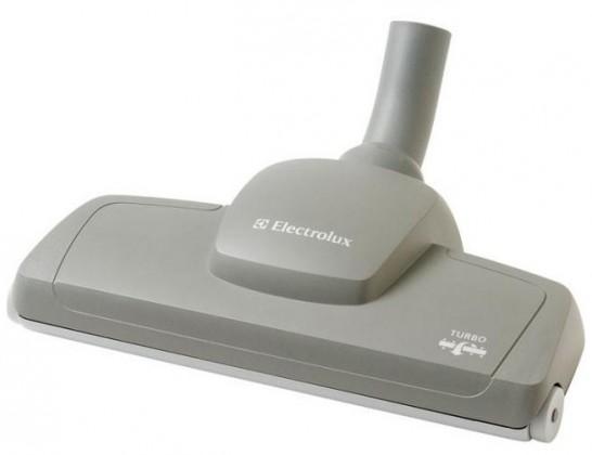 Turbohubice Electrolux ZE013.1 Turbokefa