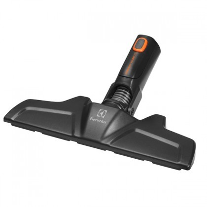 Turbohubice Náhradné hubica k vysávaču Electrolux ZE112, na tvrdé podlahy