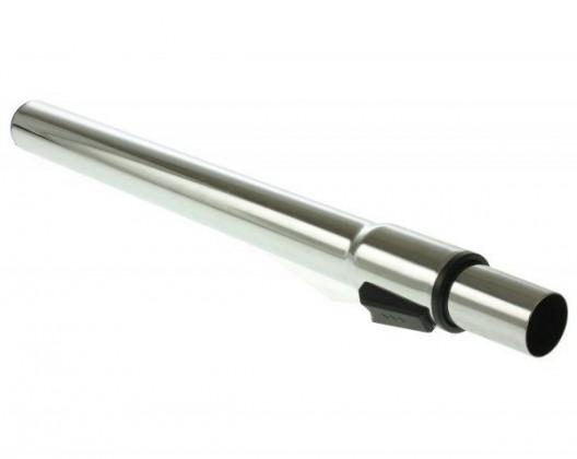 Turbohubice Rúrka k vysávaču Nedis, teleskopická, 32mm