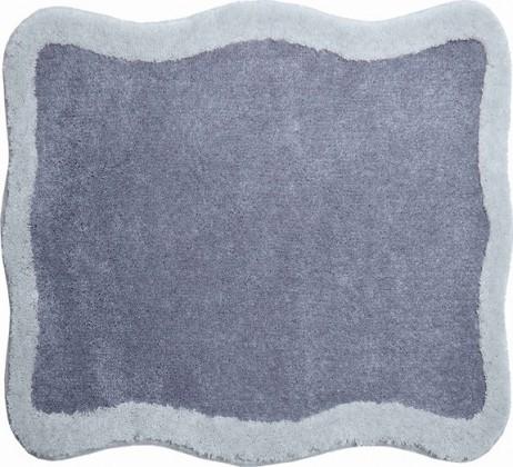 Tutti - Malá predložka 60x60 cm (sivá)