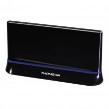 TV anténa Thomson ANT1538, aktívna, izbová