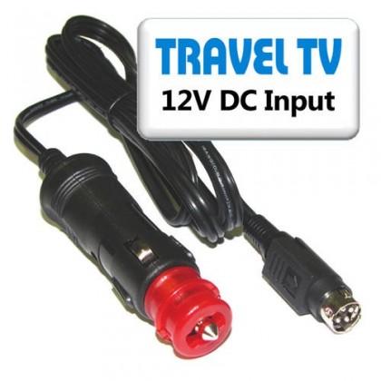 TV káble, adaptéry Finlux X-9999-996