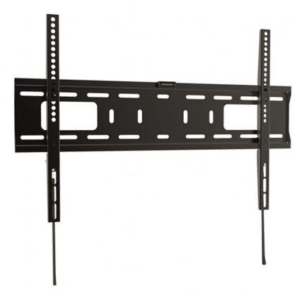 TV príslušenstvo Držiak fixný, VESA 600x400mm,50kg