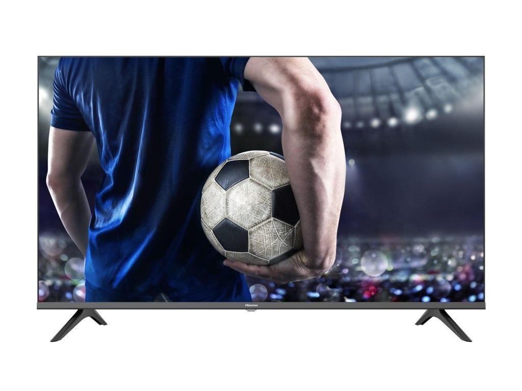 """TV s uhlopriečkou 32"""" (81 cm) Smart televízor Hisense 32A5620F (2020) / 32"""" (80 cm)"""