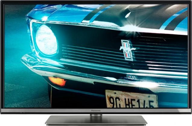 """TV s uhlopriečkou 32"""" (81 cm) Smart televízor Panasonic TX-32GS350E (2019) / 32"""" (80 cm)"""