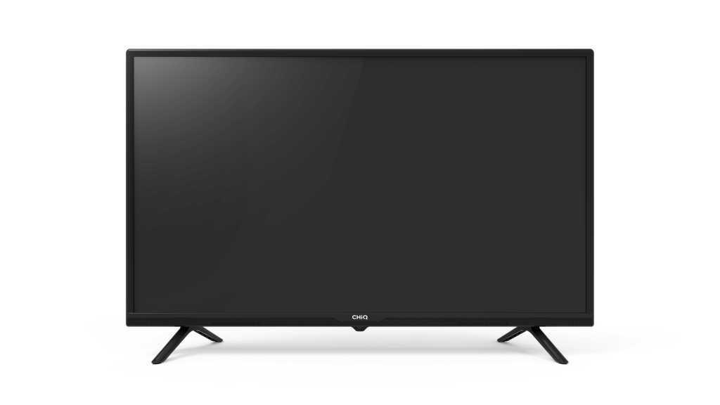 """TV s uhlopriečkou 32"""" (81 cm) Televízor ChiQ L32G4500 (2019) / 32 (80 cm)"""