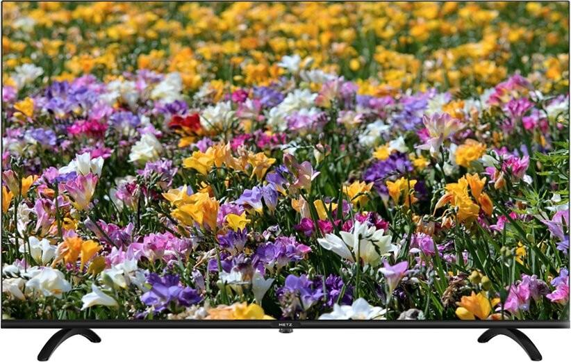 "TV s uhlopriečkou 32"" (81 cm) Televízor Metz 32MTB2000 (2020) / 32"" (80 cm)"