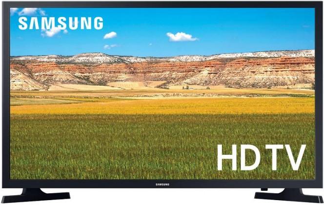 "TV s uhlopriečkou 32"" (81 cm) Televízor Samsung UE32T4302 (2020) / 32"" (81 cm)"